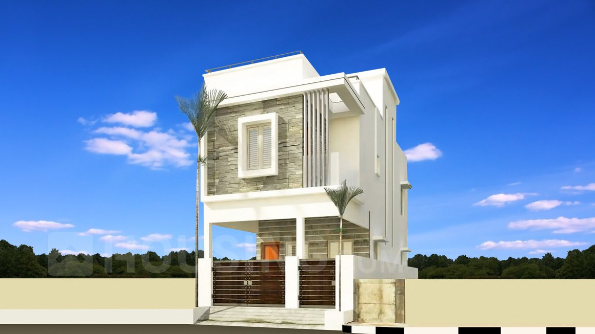 Real Estate Property in Chennai, Buy, Sell, Rent | RPROP